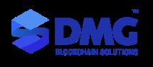 DMG Blockchain Solutions